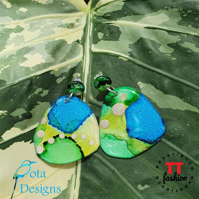 Bota-Designs-(1)