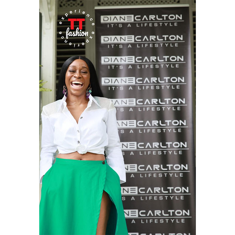 Diane-Carlton-(1)