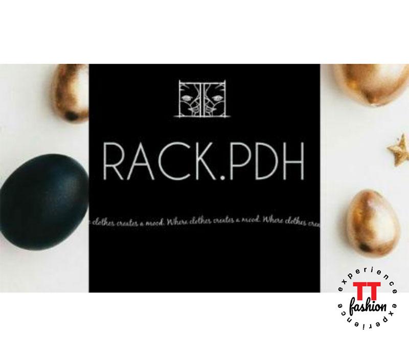 RACK-PDH-(1)