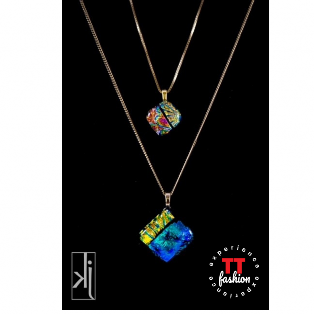 Kristy Johnson Designs Ltd (1)
